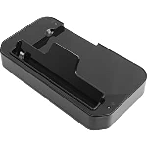 PDA工房 USBクレードル Xperia ray SO-03C(2nd電池充電対応)