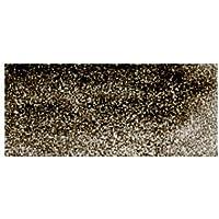 ダーウェントStudio鉛筆–Burnt Umber 54EA、32154
