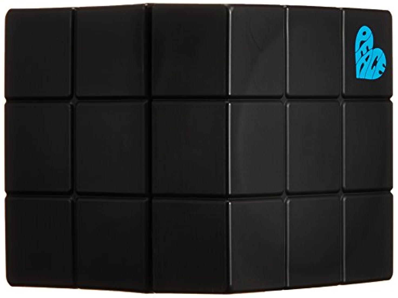 緩む音声学クラシックアリミノ ピース フリーズキープワックス 80g