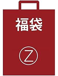 OZoom【福袋】OZoriginalzoom メンズ ミルク迷彩セーターパーカープラスベルベットセーター SH0009 S-XXL