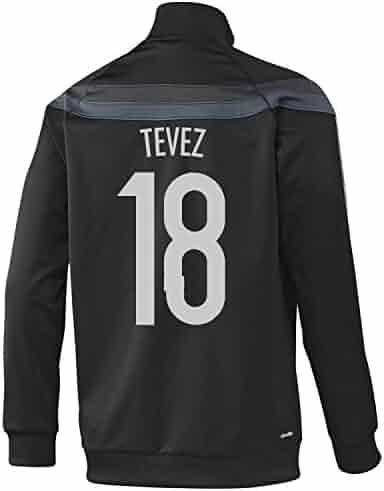 0e0a11cbe118b Shopping Adidas - Coats & Jackets - Men - Soccer & Futsal - Sports ...