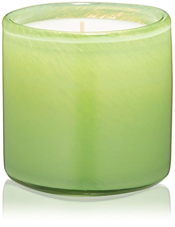 識別トレーダー悲惨Lafcoミントハーブティー/瞑想部屋candle-6.5 Oz
