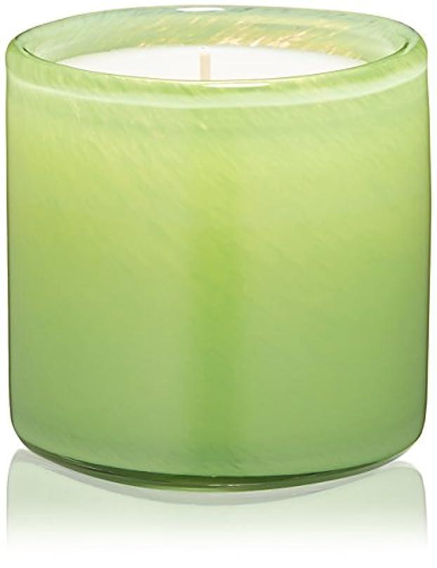 純粋に適切に石膏Lafcoミントハーブティー/瞑想部屋candle-6.5 Oz