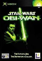 Star Wars: Obi-Wan (Xbox) [並行輸入品]