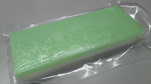 涼風道明寺チーズ 約500g(長21.5×横7.5×高2.5�p)業務用 冷凍