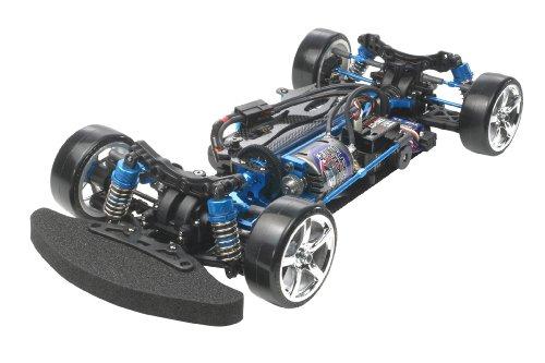 RC限定シリーズ TB-03 VDS 84205