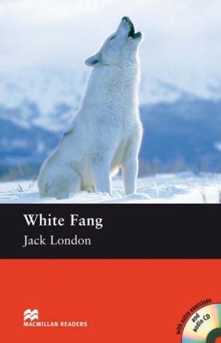 White Fangの詳細を見る