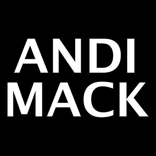 Andi Mack Theme (Tomorrow Starts Today)