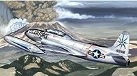 プラッツ 1/32 チェックモデル アメリカ空軍T-33Aシューティングスター CM3203 プラモデル