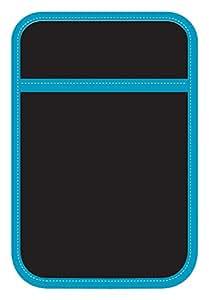 Newニンテンドー2DS LL専用スリップインポーチ ブラック