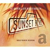 Sunset Boulevard [World Premiere Recording]