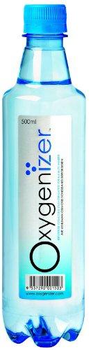 Oxygenizer 500ml×12本