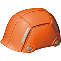 TOYO 防災用折りたたみヘルメット ブルーム NO.100