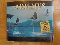 Adiemus [Single-CD]