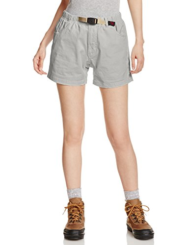 グラミチ Women's Very Shorts