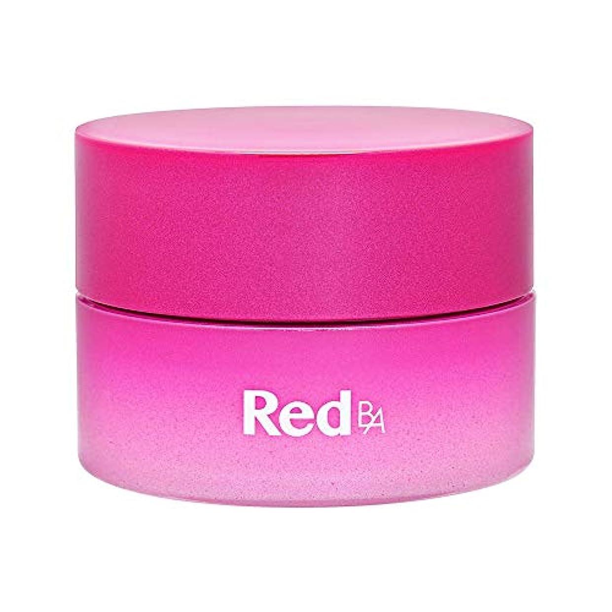 ソフトウェア便利さ特異性ポーラ Red B.A マルチコンセントレート 50g [並行輸入品]