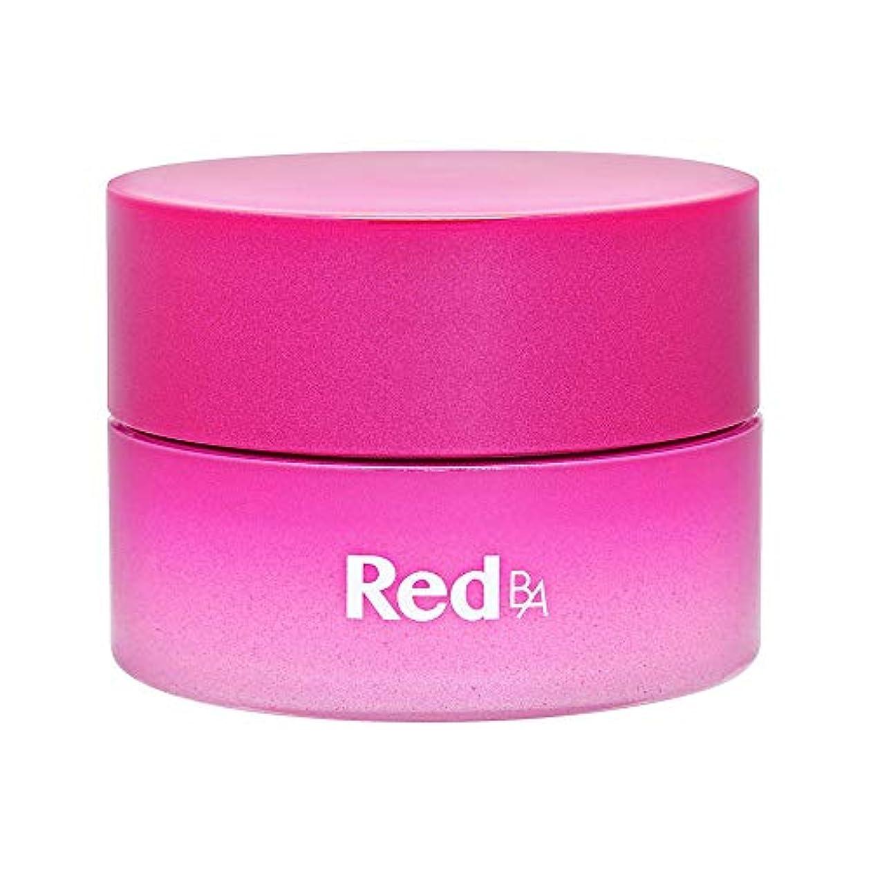 大きさポジティブ期限ポーラ Red B.A マルチコンセントレート 50g [並行輸入品]
