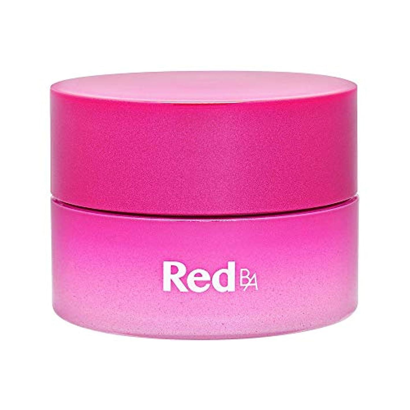 偽発疹近代化ポーラ Red B.A マルチコンセントレート 50g [並行輸入品]