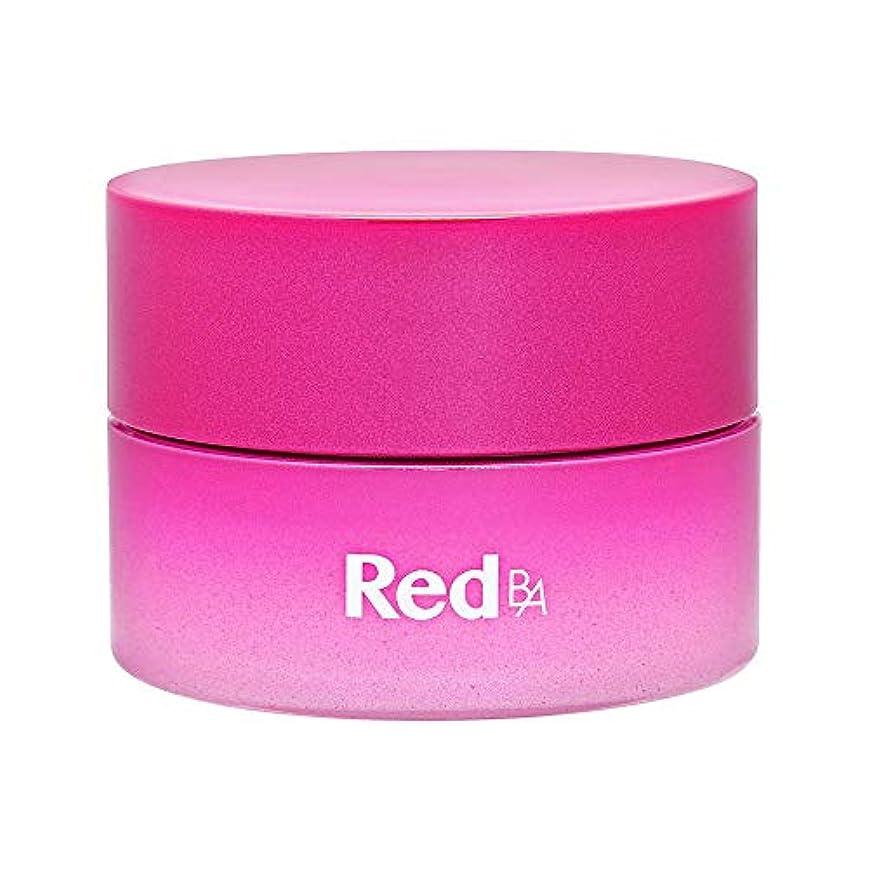 夕暮れ系統的合意ポーラ Red B.A マルチコンセントレート 50g [並行輸入品]