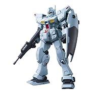 HGUC 1/144  RGM-79N ジムカスタム (機動戦士ガンダム0083 STARDUST MEMORY)