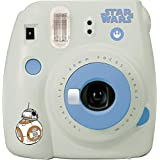 Fujifilm Instax Mini 9 Star Wars Camera