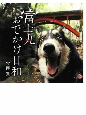 富士丸 おでかけ日和の詳細を見る