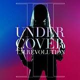 UNDER:COVER 2【完全生産限定盤】(Type C)