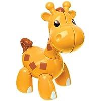 Tolo Series - My Animal friend Giraffe