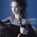 メンデルスゾーン:ヴァイオリン協奏曲
