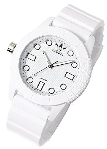 [アディダス]adidas オリジナルス 腕時計 クオーツ ...