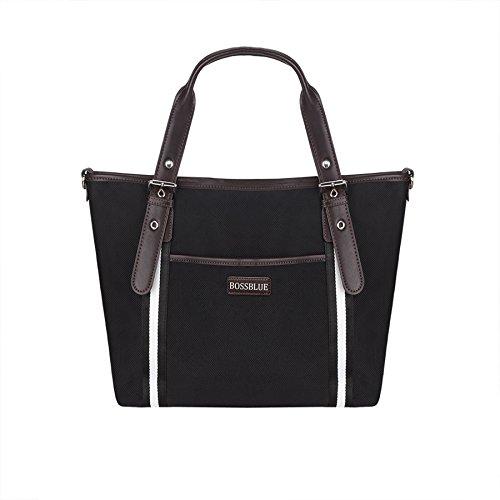 ビジネスバッグ 大容量 通勤 出張 旅行に対応 人気のメンズバッグ レディースバッグ...