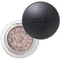 LB(エルビー) プレストリッチピグメント ギルティブラウン 3.5g