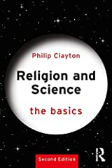 Religion and Science: The Basics Kindle Edition