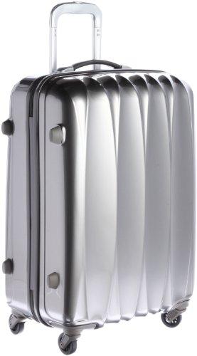 アメリカンツーリスター アローナライト スピナー 65cm 70R-005