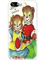 アイフォン6プラス ケース カバー iPhone6Plus Apple キャラクター ポップイニシャルG