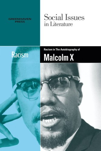 malcolm xs strategies for freedom essay Malcolm x was a powerful man who brought the light into many people's eyes and changed the world as much as he possibly could a lot of people now a days look up to malcolm x as they look up to martin luther king, which may i add, these two men had known each other and inspired each other.