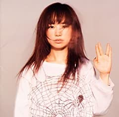 Rainbow st.♪YUKIのCDジャケット