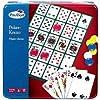 Pavilion Games: Poker-Keeno Set in Tin by Toys R Us [並行輸入品]