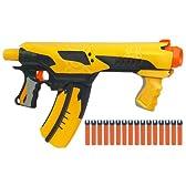 日本未発売 ナーフ ダートタグ Nerf Dart Tag Quick 16 Blaster