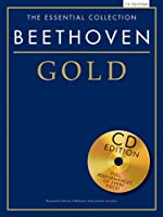 Beethoven Gold (The Essential Collection)