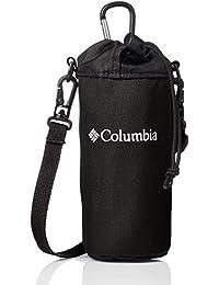 [コロンビア] プライスストリームボトルホルダー PU2203