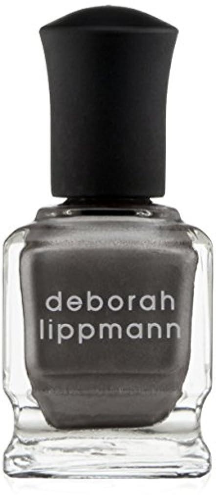 ジュニア有名タイプ[Deborah Lippmann] デボラリップマン テイクザエ―トレイン TAKE THE