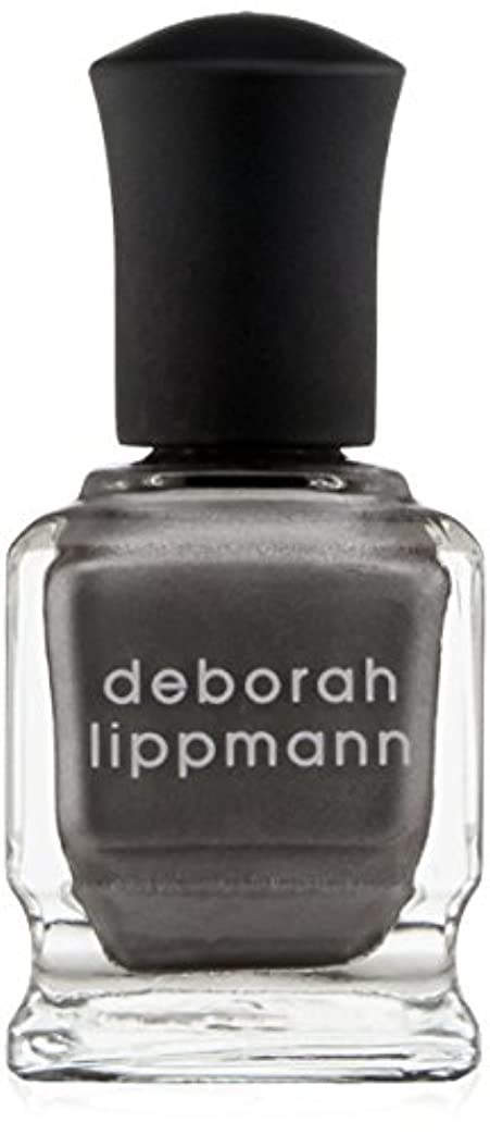 そっと削減おかしい[Deborah Lippmann] デボラリップマン テイクザエ―トレイン TAKE THE