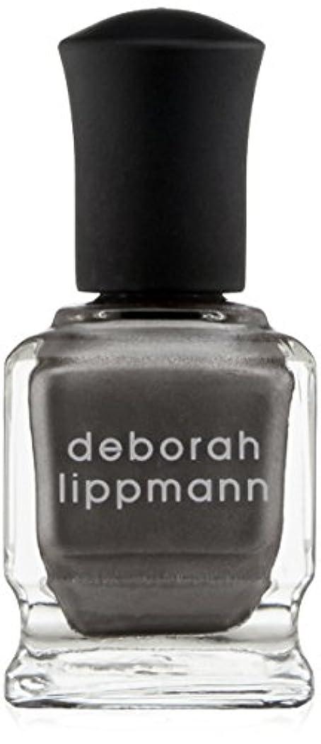 バター慣れている起きろ[Deborah Lippmann] デボラリップマン テイクザエ―トレイン TAKE THE