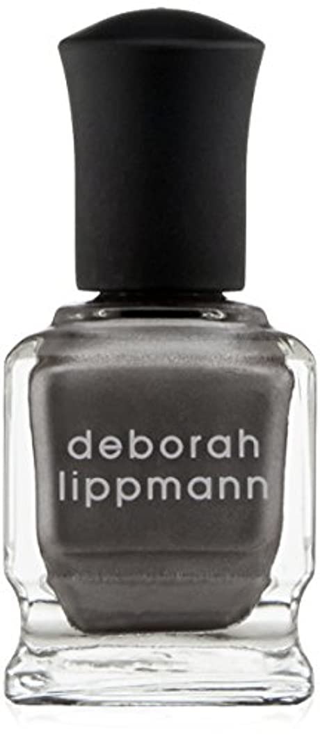無効密接にフェローシップ[Deborah Lippmann] デボラリップマン テイクザエ―トレイン TAKE THE