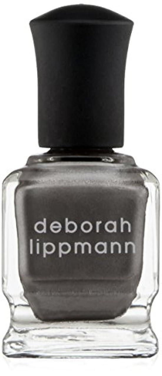 [Deborah Lippmann] デボラリップマン テイクザエ―トレイン TAKE THE