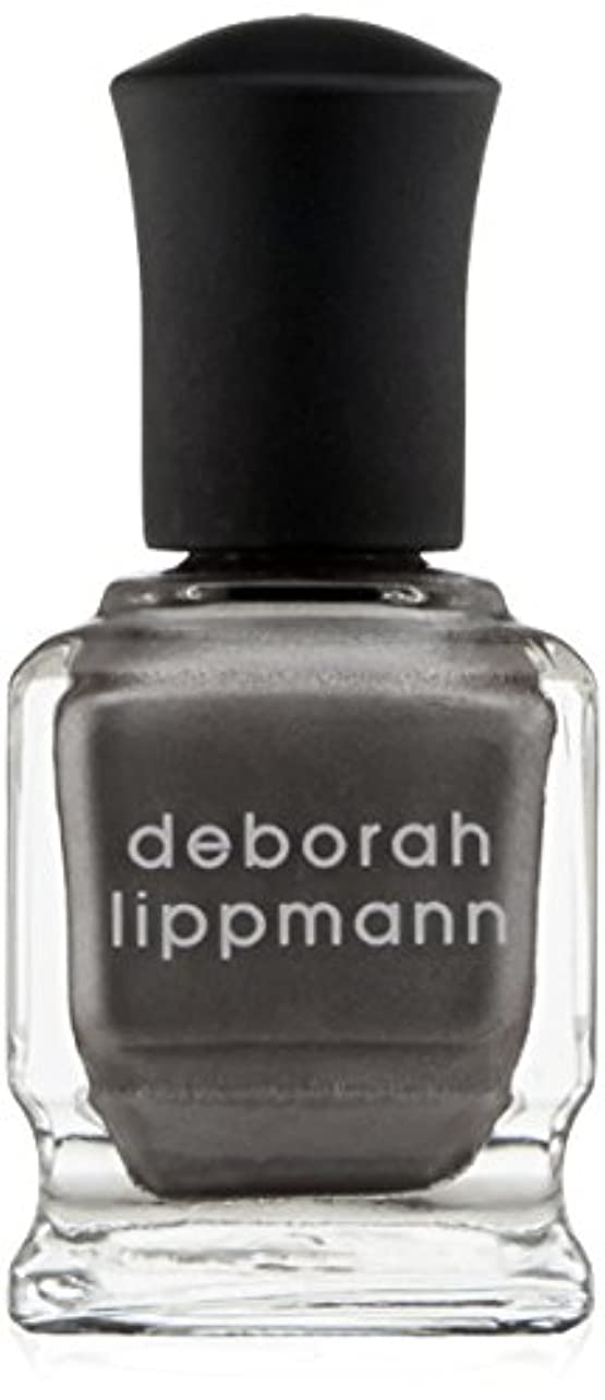 国不公平ぴかぴか[Deborah Lippmann] デボラリップマン テイクザエ―トレイン TAKE THE