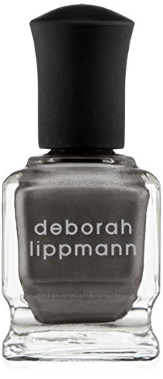 ボルト暴露する化学者[Deborah Lippmann] デボラリップマン テイクザエ―トレイン TAKE THE