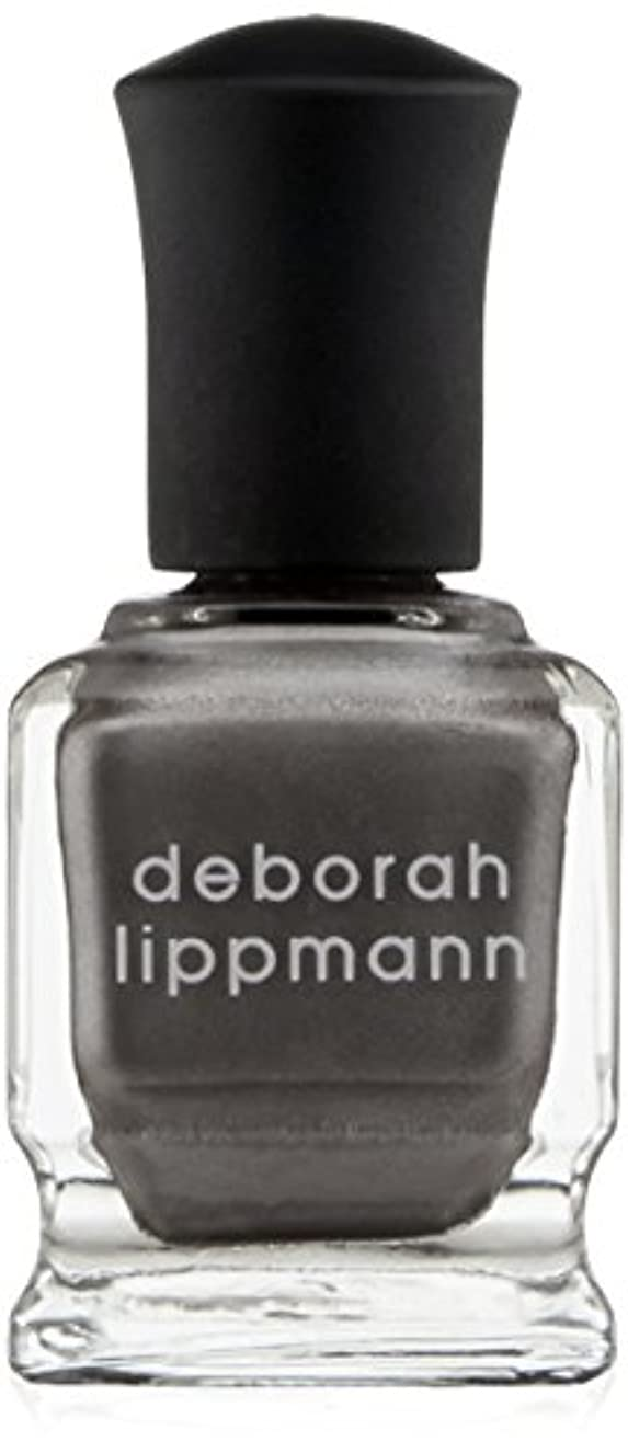 ばかげている型起訴する[Deborah Lippmann] デボラリップマン テイクザエ―トレイン TAKE THE