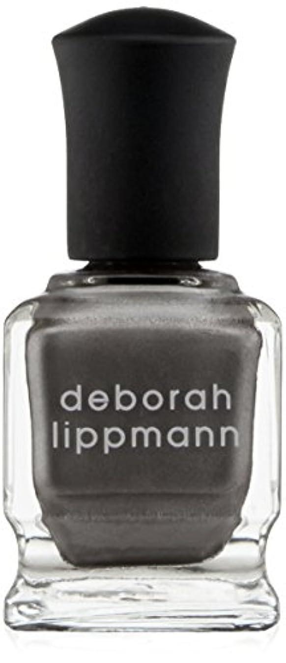 め言葉句読点[Deborah Lippmann] デボラリップマン テイクザエ―トレイン TAKE THE
